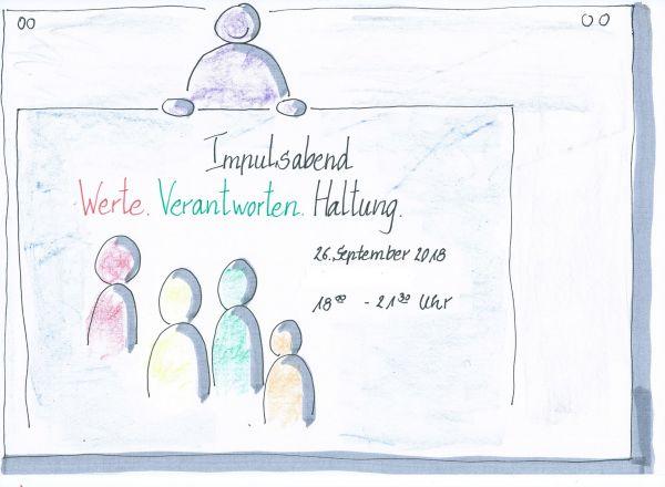 Wertereflexion in Aachen · Marina Kuckertz Coaching