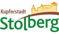 Kupferstadt Stolberg