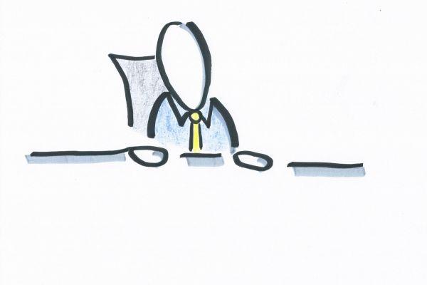 Entwicklung der Selbstführungskompetenz für Mitarbeiter*Innen in der Pflege in Würselen