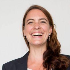 Führungskräfte-Coach und Stress-Expertin in Aachen