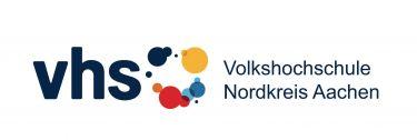 VHS Logo Aachen Nordkreis