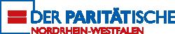 Der Paritätische Nordrhein-Westfalen