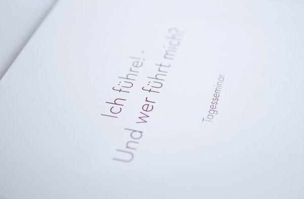Persönlichkeitsentwicklung Aachen · Marina Kuckertz Coaching