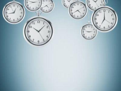 Zeitmanagement und Selbstmanagement - Online Live Seminar