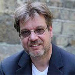 Jürgen Kutsch
