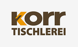 Tischlerei Korr in Aachen