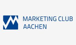 Marketing Club Aachen